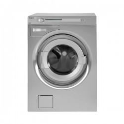 Whirlpool ALA 101 polu profesionalna perilica rublja 8kg