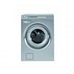 Whirlpool ALA 102 profesionalna perilica rublja 8kg