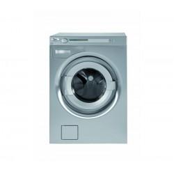 Whirlpool ALA 103 profesionalna perilica rublja 8kg + žetonjera