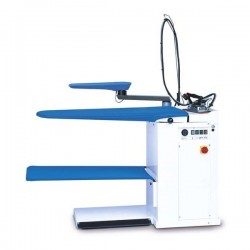 Whirlpool ADN 040 profesionalni stol za glačanje