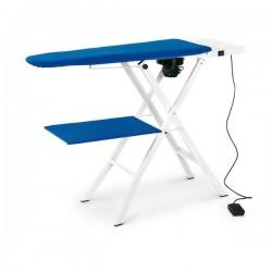 Whirlpool ADN 041 profesionalni sklopivi stol za glačanje