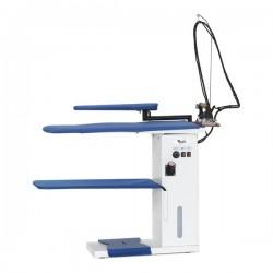 Whirlpool ADN 044 profesionalni stol za glačanje