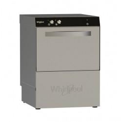 Whirlpool EDM 53 DU profesionalna perilica posuđa
