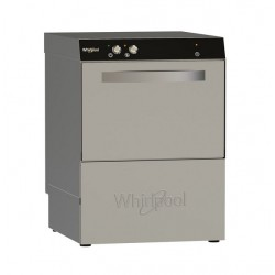 Whirlpool EDM 5 DU profesionalna perilica posuđa