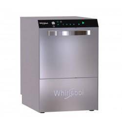 Whirlpool SGD 44 S profesionalna perilica čaša