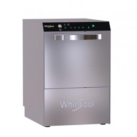 Whirlpool SDD 54 U profesionalna perilica posuđa