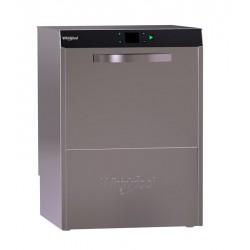 Whirlpool HDL 534 SA profesionalna perilica posuđa