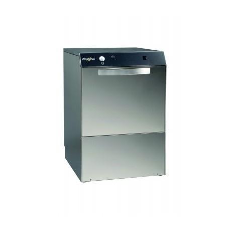Whirlpool SDD 534 US profesionalna perilica posuđa