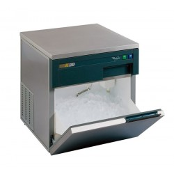Whirlpool AGB 022/01/G profesionalni ledomat