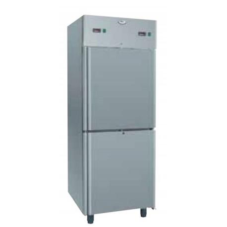 Whirlpool ADN 225 700l profesionalni hladnjak