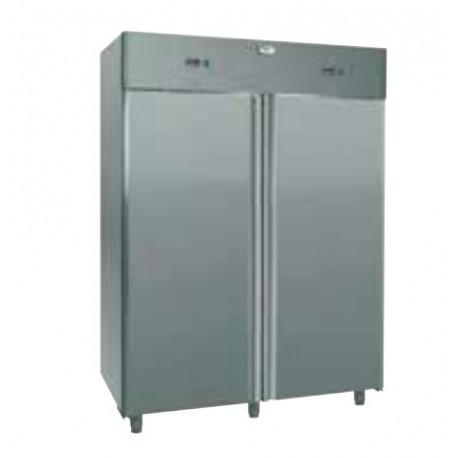 Whirlpool ADN 226 1400l profesionalni hladnjak