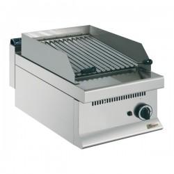 Whirlpool AGB 539/WP profesionalni plinski roštilj 40cm