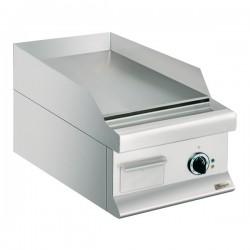 Whirlpool AGB 604/WP 40cm ploča za prženje