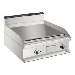 Whirlpool AGB 540/WP profesionalni plinski roštilj 80cm