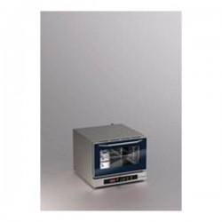 Whirlpool AFO 602 konvekcijska pećnica