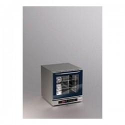 Whirlpool AFO 603 konvekcijska pećnica