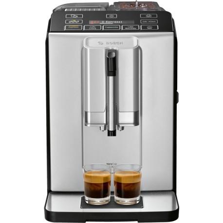 Bosch TIS30321RW potpuno automatski aparat za kavu VeroCup 300