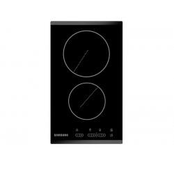 Samsung C21RJAN/BOL ploča za kuhanje