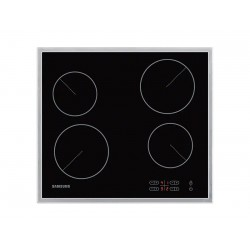 Samsung C61R2AAST/BOL ploča za kuhanje