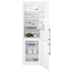 Electrolux EN3854NOW kombinirani hladnjak
