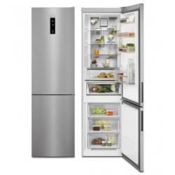 Electrolux EN3885MOX kombinirani hladnjak