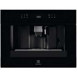 Electrolux KBC65Z ugradbeni aparat za kavu