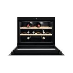 Electrolux LBW5A ugradbeni hladnjak za vino