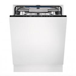 Electrolux EEC67300L ComfortLift ugradbena perilica posuđa