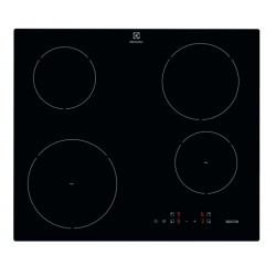 Electrolux EIT60428C indukcijska ploča za kuhanje