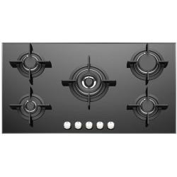 Foster 7040 632 plinska ploča za kuhanje