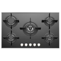 Foster 7039 632 plinska ploča za kuhanje 77cm