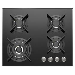 Foster 7038 632 plinska ploča za kuhanje 60cm