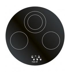 Foster 7316 000 električna ploča za kuhanje