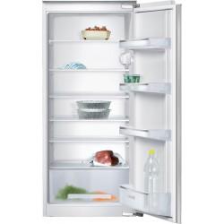 Siemens KI24RV60 ugradbeni hladnjak