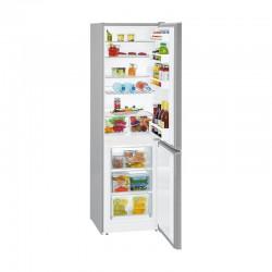 LIEBHERR CUef 3331 Comfort kombinirani hladnjak