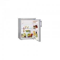 LIEBHERR TPesf 1714 Comfort podpultni hladnjak