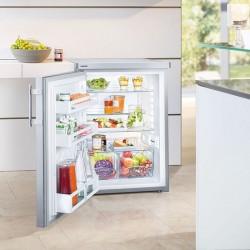 Liebherr TPesf 1710 Comfort podpultni hladnjak