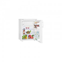 Liebherr T 1714 Comfort podpultni hladnjak