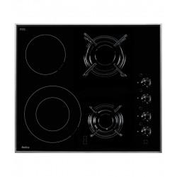 Amica VG 6021 kombinirana ploča za kuhanje