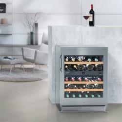 Liebherr WTes 1672 -Vinidor vinski hladnjak