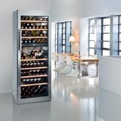Liebherr WTes 5972 Vinidor vinski hladnjak