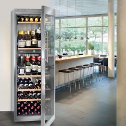 Liebherr WTPes 5972 Vinidor vinski hladnjak
