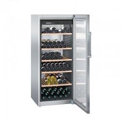 Liebherr WKes 4552 GrandCru vinski hladnjak