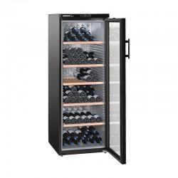 Liebherr WKb 4212 Vinothek vinski hladnjak