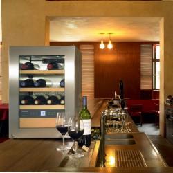Liebherr WKes 653 GrandCru hladnjak za vino