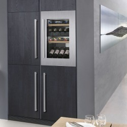 Liebherr EWTdf 1653 Vinidor ugradbeni hladnjak za vino