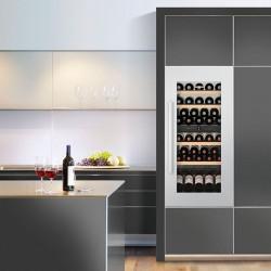 Liebherr EWTdf 2353 Vinidor ugradbeni hladnjak za vino