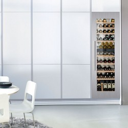 Liebherr EWTdf 3553 Vinidor ugradbeni hladnjak za vino