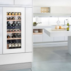 Liebherr EWTgw 2383 Vinidor ugradbeni hladnjak za vino