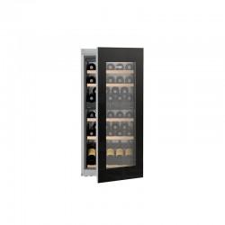 Liebherr EWTgb 2383 Vinidor ugradbeni hladnjak za vino
